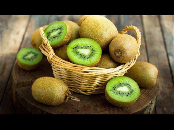夏日水果多,陷入选择困难症,可以试试这几种水果
