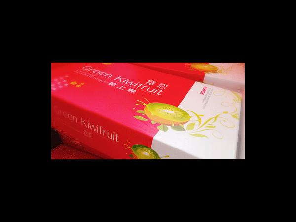 水果礼盒包装定制规划需要注意什么?