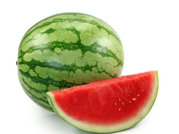 吃西瓜会胖吗?