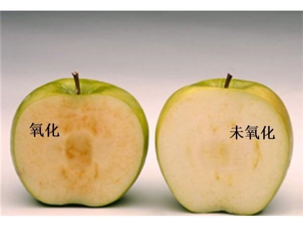 水果为什么会变色 变色的水果不宜多吃