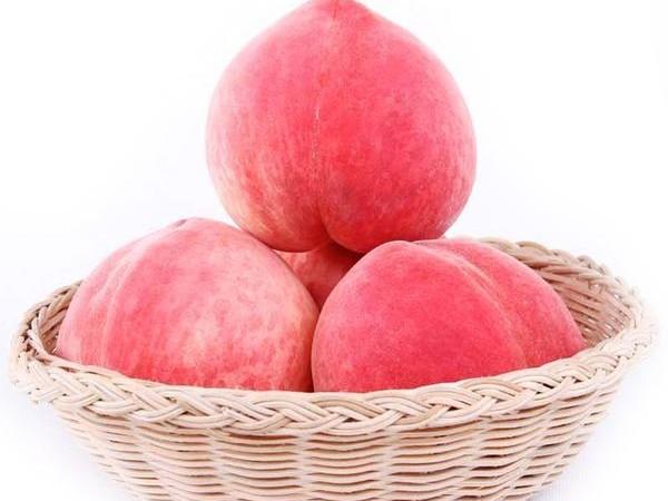 无锡阳山水蜜桃什么品种好吃