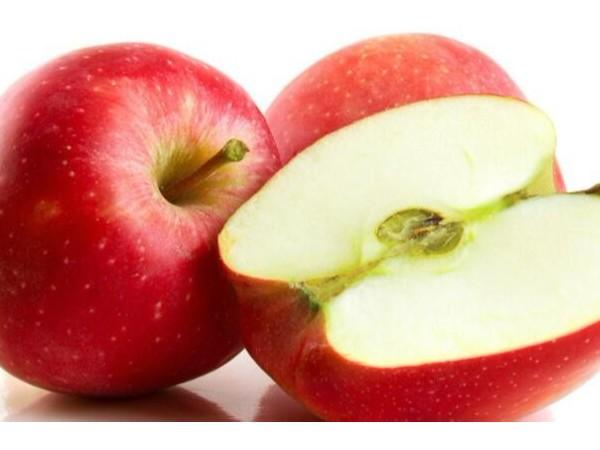 吃水果吃出美白肌肤来