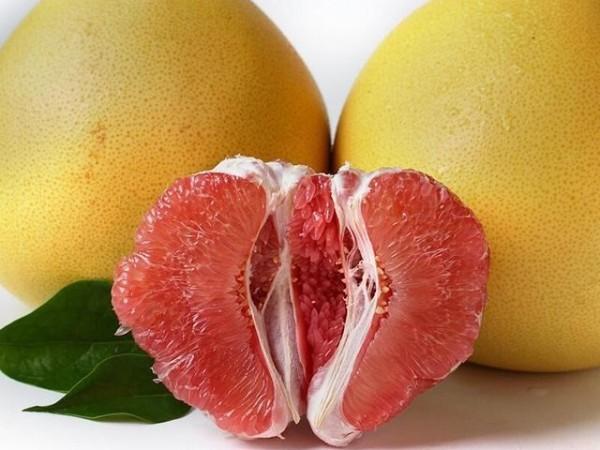 柚子怎么保存