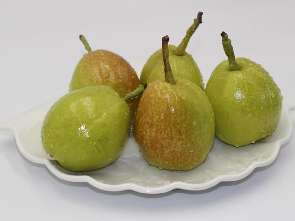 水果市场的滞留,传统果业出路在哪里?