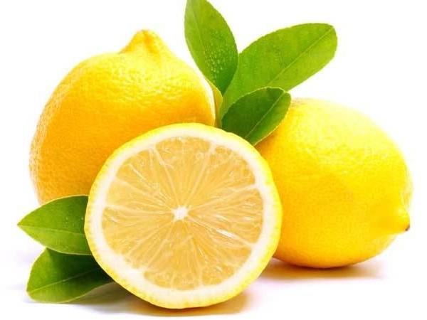 水果最强养生榜,榜上有你爱吃的吗?