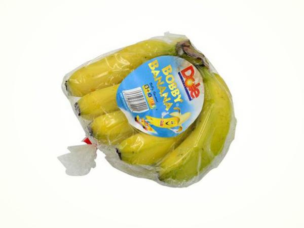 金泉果业百科:香蕉的生长环境和主要价值