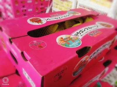中秋水果礼盒-22
