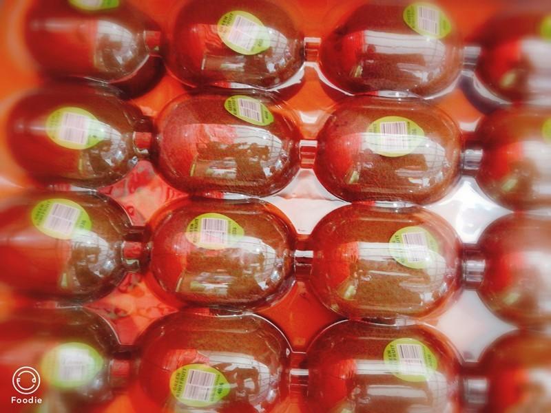 中秋水果礼盒-23