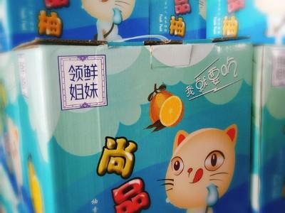 中秋水果礼盒-26