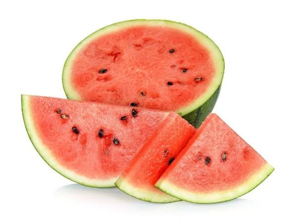 夏季水果保存指南