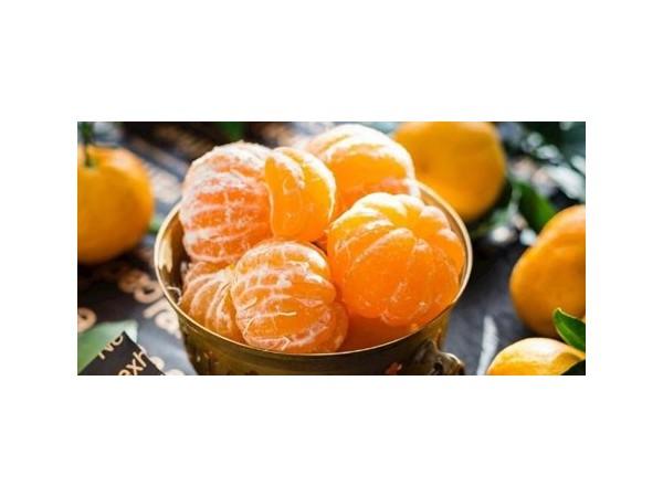 12月水果