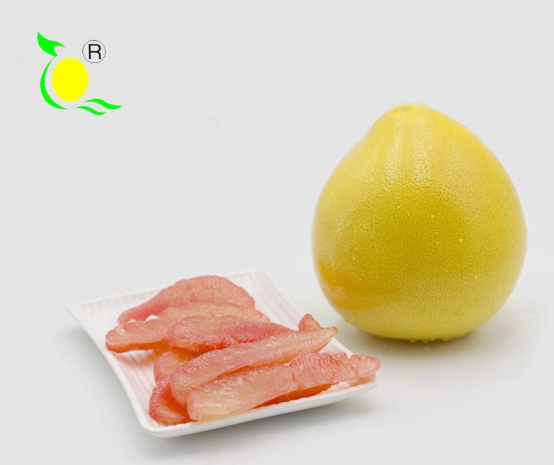 金泉果业:什么水果维生素最多呢?