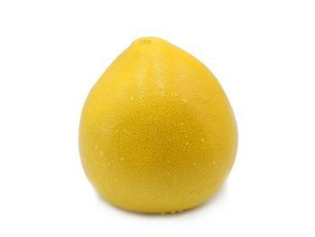金泉果业告诉柚子的品种分类和主要价值