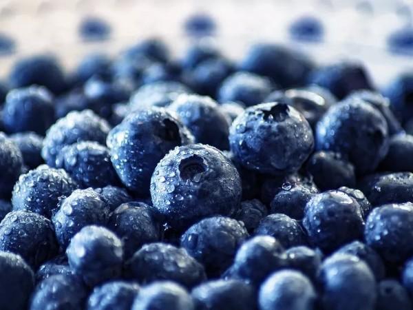 夏天多吃这3种水果有助减肥
