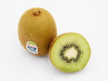 金泉果业为您介绍猕猴桃的营养价值