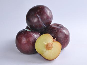 金泉果业告诉你反季水果识别方法
