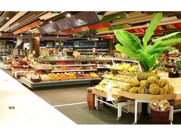 开店10年的老板告诉你,经营好一家水果店其实没多难!